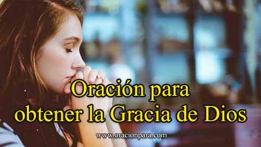 Oración Para Dar Gracias A Dios Por Sus Bendiciones Cada Día