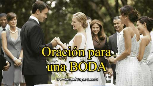 Matrimonios Exitosos Biblia : Oración para el matrimonio para que sea fortalecido y bendecido.