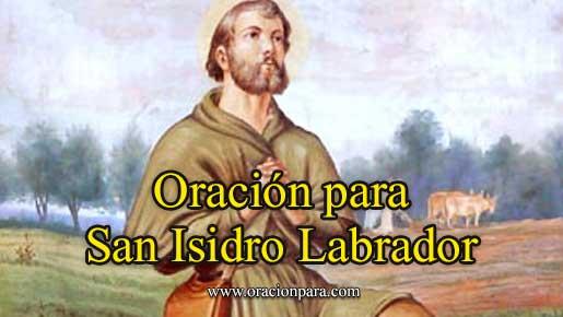 Oración A San Isidro Labrador_opt