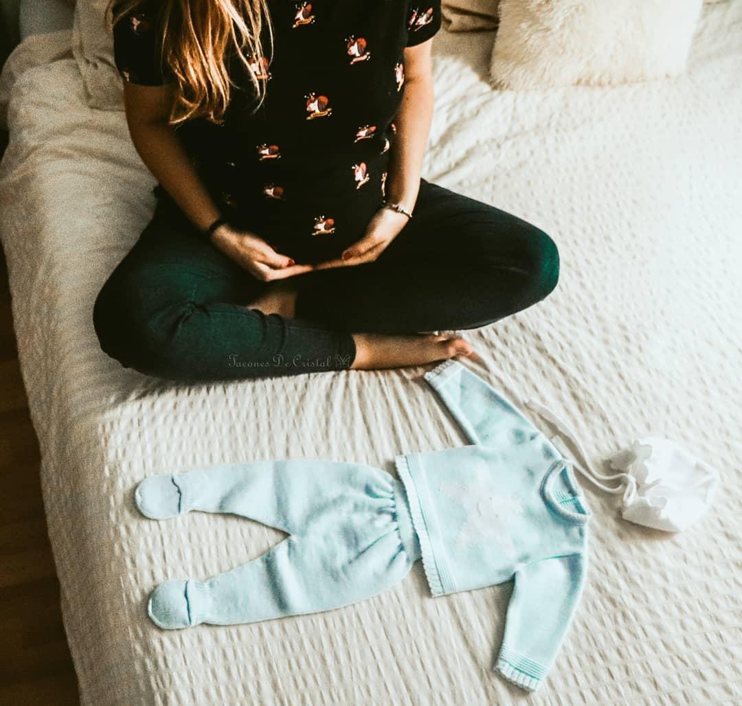 orar-por-mi-hijo-embarazo