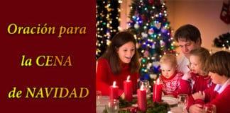 oracion-para-la-cena-de_navidad