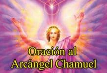 oracion-al-arcangel-chamuel