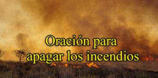 oracion-para-apagar-incendios