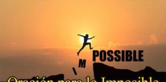 oracion-para-lo-imposible