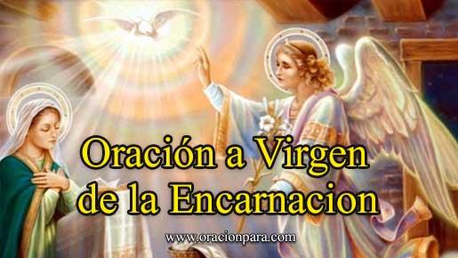 oración-virgen-de-la-encarnación