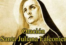 oracion-Santa-Juliana-Falconieri