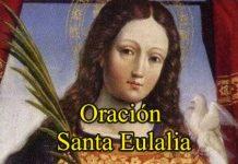 oracion-santa-eulalia