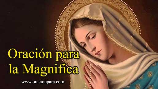 oracion-para-la-magnifica