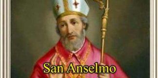 San-Anselmo