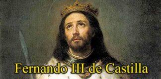 Fernando-III-de-Castilla