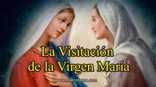 La-Visitacion-de-la-virgen-Maria