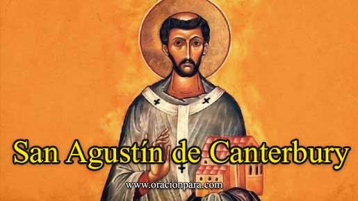 San-Agusín-de-Canterbury