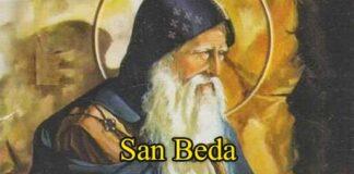 San-Beda
