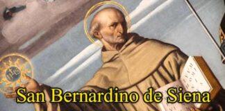 San-Bernardino-de-Siena