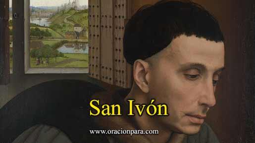 San-Ivon