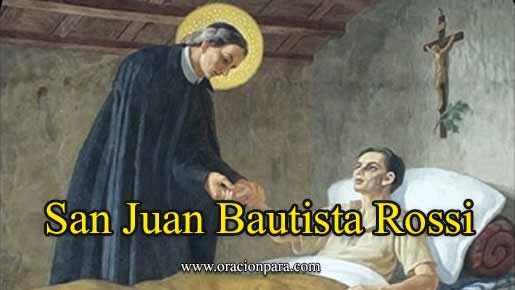 San-Juan-Bautista-Rossi