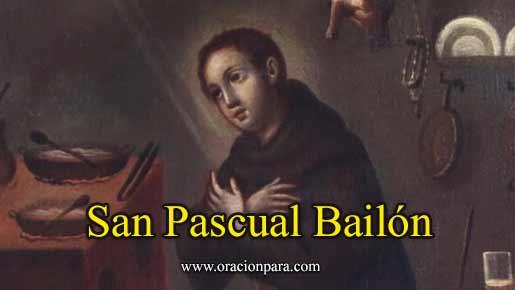San-Pascual-Bailón