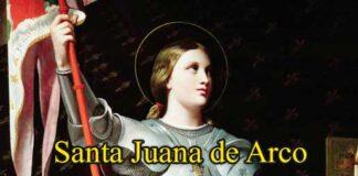 Santa-Juana-de-Arco