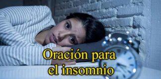 oracion-para-el-insomnio