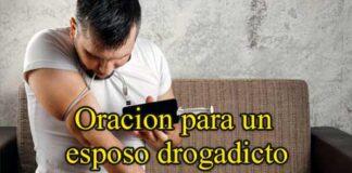 oracion-para-un-esposo-drogadicto
