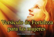 versículo-de-fortaleza-para-mujeres