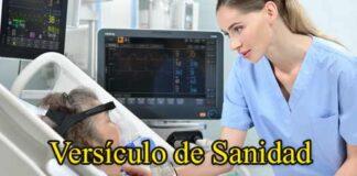 versiculo-de-sanidad