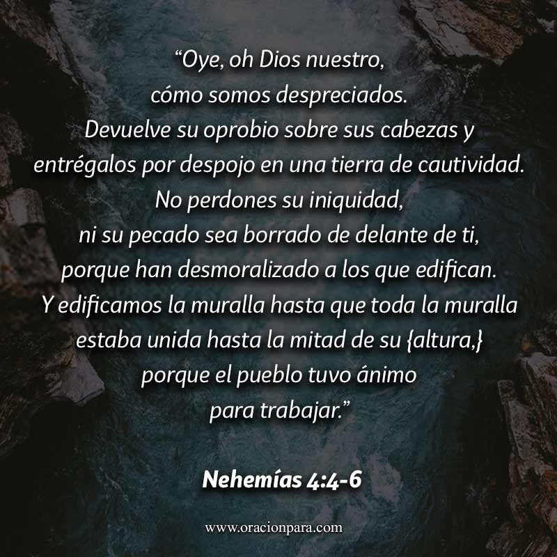 versiculo-de-trabajo-en-equipo-Nehemias-4-4-6