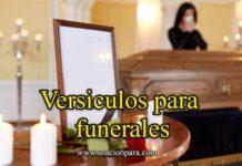 versiculo-para-funerales