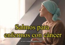 Salmos-para-enfermos-con-cáncer