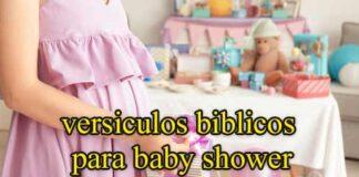 versiculos-biblicos-para-baby-shower