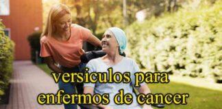 versiculos-para-enfermos-de-cancer