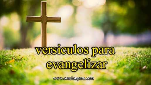 versiculos-para-evangelizar