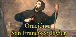 oracion-a-San-Francisco-Javier