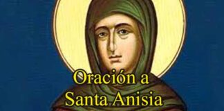 oracion-a-Santa-Anisia