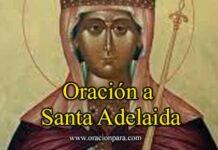 oracion-a-santa-adelaida