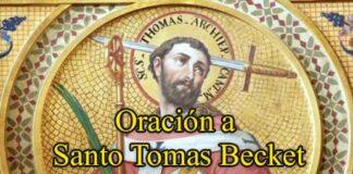 oracion-a-santo-tomas-becket