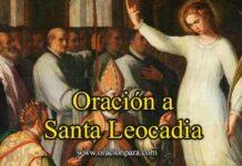 oracion-Santa-Leocadia